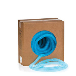 Tubing, Corrugated, Corr-A-Tube, Disposable, Lightweight, Flexible, 72 in