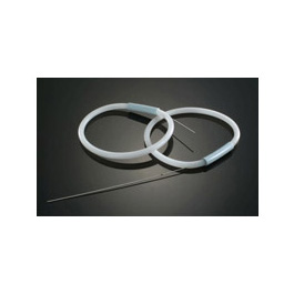 Wire Guide, Transtracheal, SCOOP, 35cm