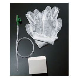 Suction Catheter Kits