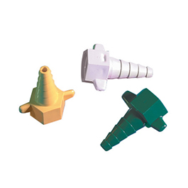 Xmas Tree Connectors