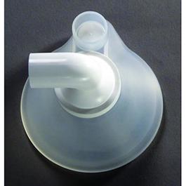 Reusable ComfortSeal® Masks for AEROECLIPSE® II BAN