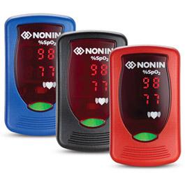 Onyx 9590 Vantage Pulse Oximeters