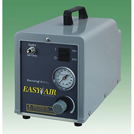 Easy Air 15 Air Compressors