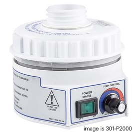 Nebulizer and Humidifier Heaters