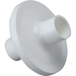 Filter, KoKo, Disposable, White