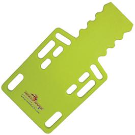 ultra short board backboard 31 1 4 inch x 15 3 4 inch x 1 inch